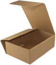 0421 Fold-Box